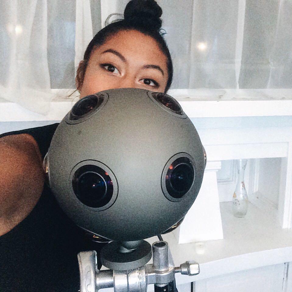 Kayla VR 2.jpg