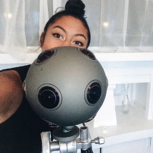Kayla+VR+2.jpg