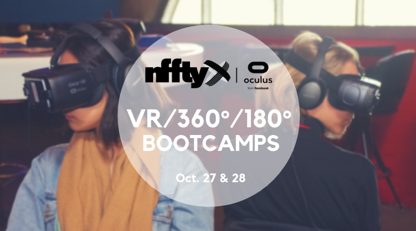 nfftyx bootcamps (1).png