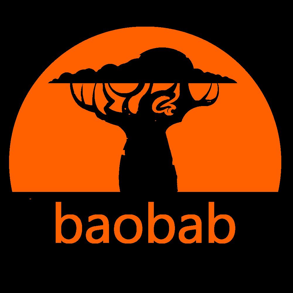 Baobab_logo_2000x2000_flat.png