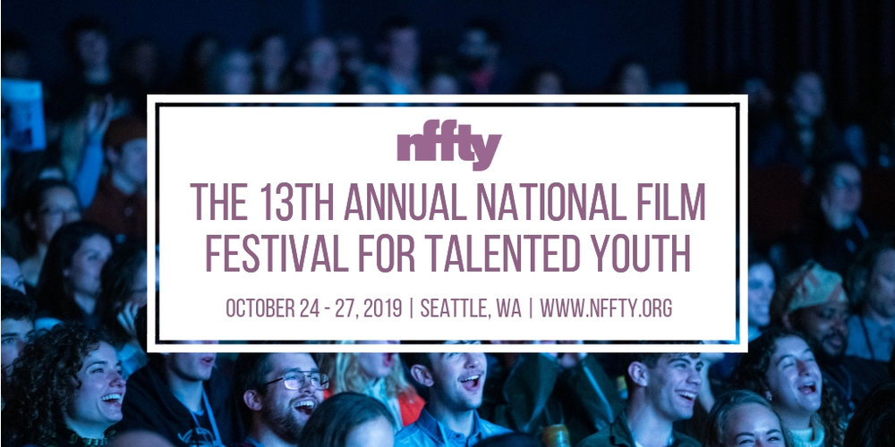The 13TH ANNUAL NATIONAL FILM FESTIVAL FOR TALENTED YOUTH.jpg