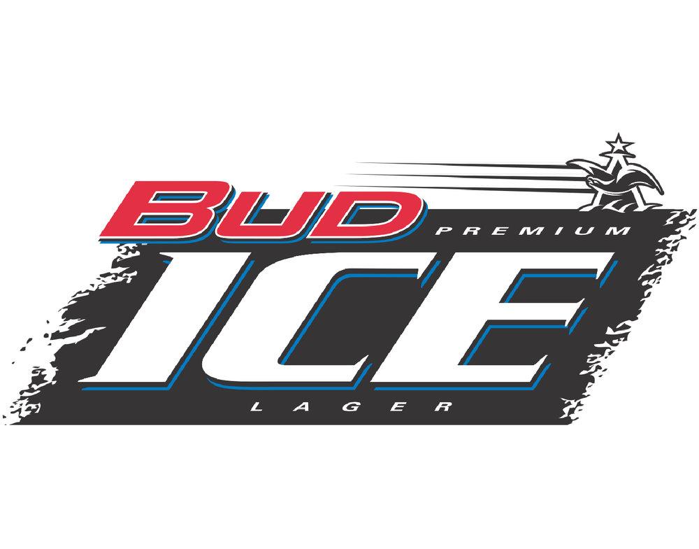BUD ICE-01.jpg