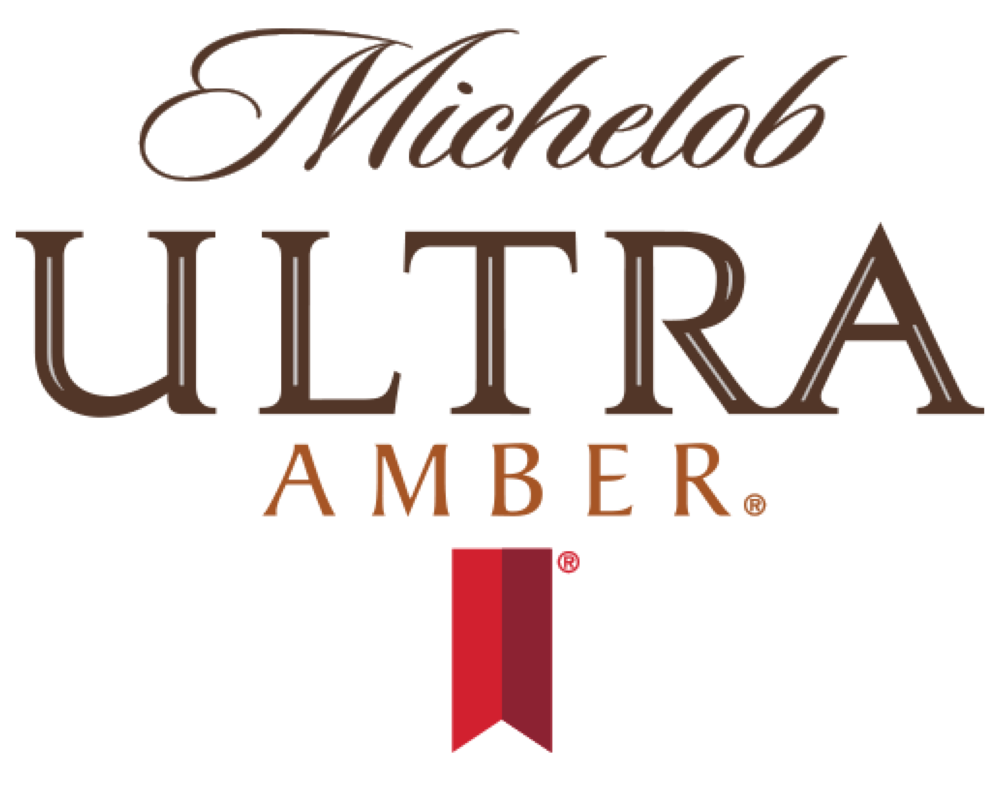 MichUltraAmber.png