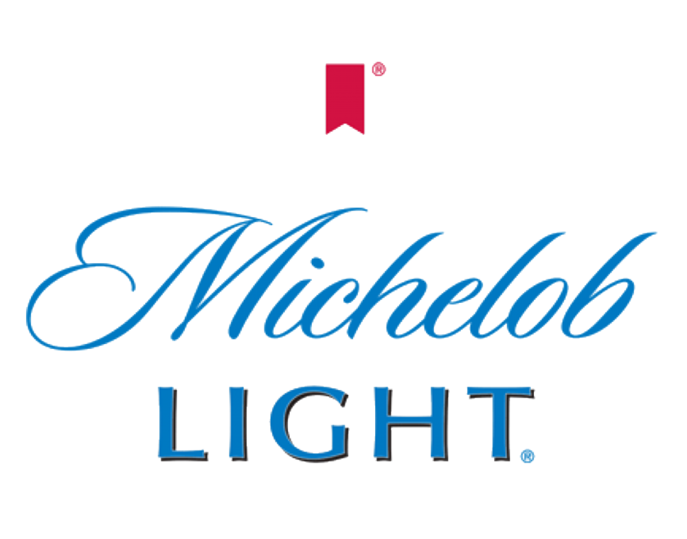 MichLogoLight4C.jpg