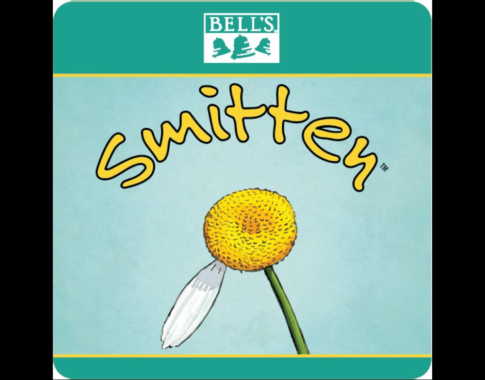 BELLS SMITTEN-01.png