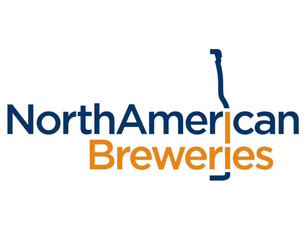 NORTH AMERICAN BREWERY-01.png