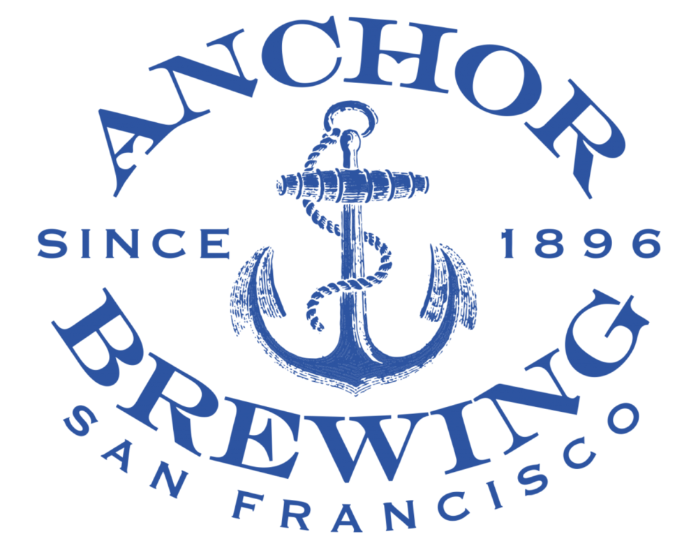 AnchorBrewing.png