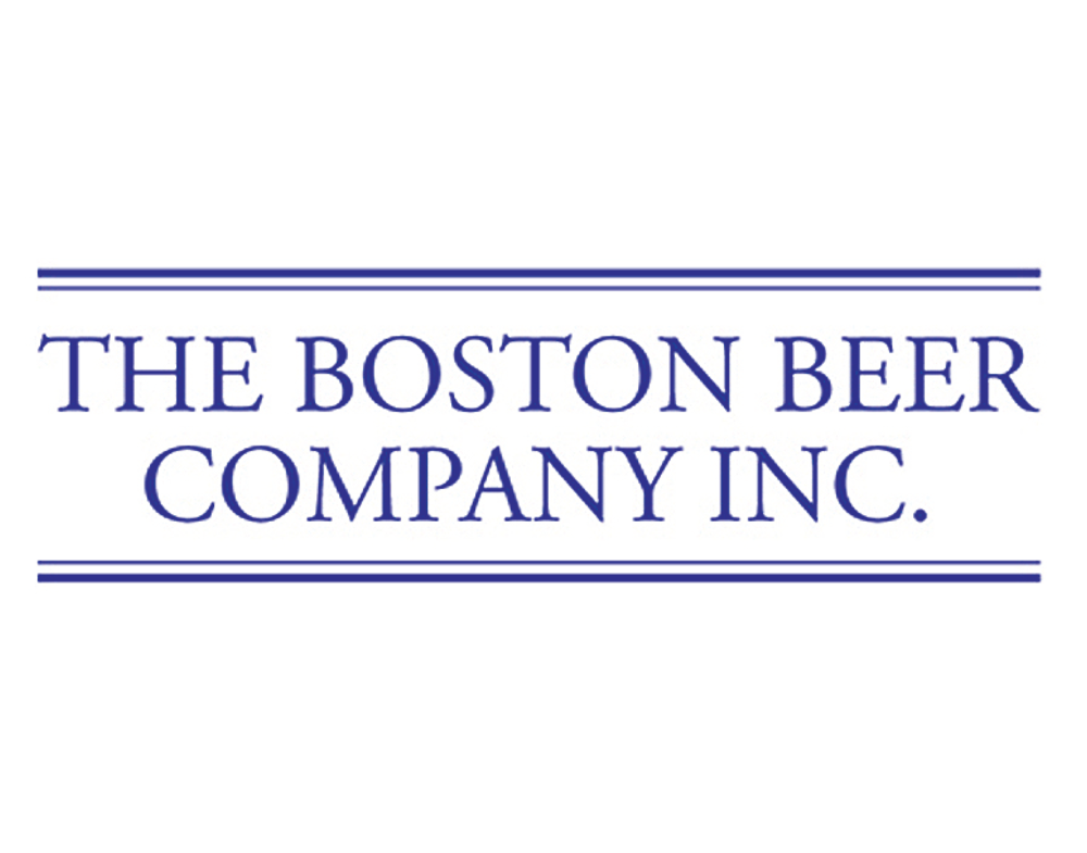 BOSTON BEER COMPANY-01.png