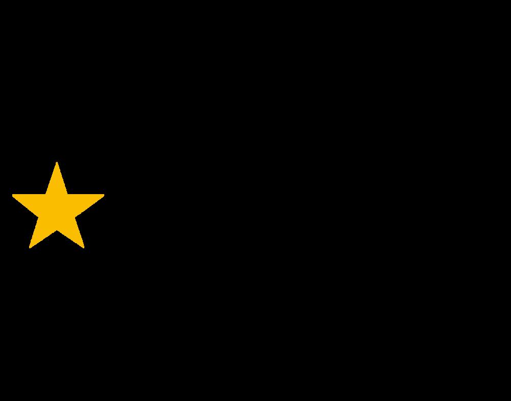 Sapporo logo. Links to Sapporo website.