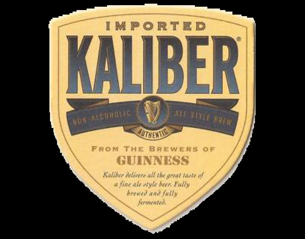 KALIBER-01.png
