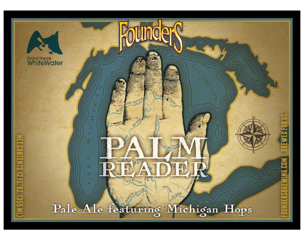 PALM READER-01.png