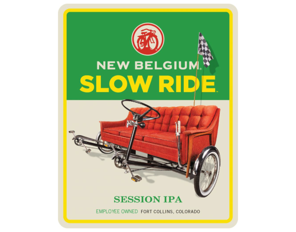 SLOW RIDER-01.png