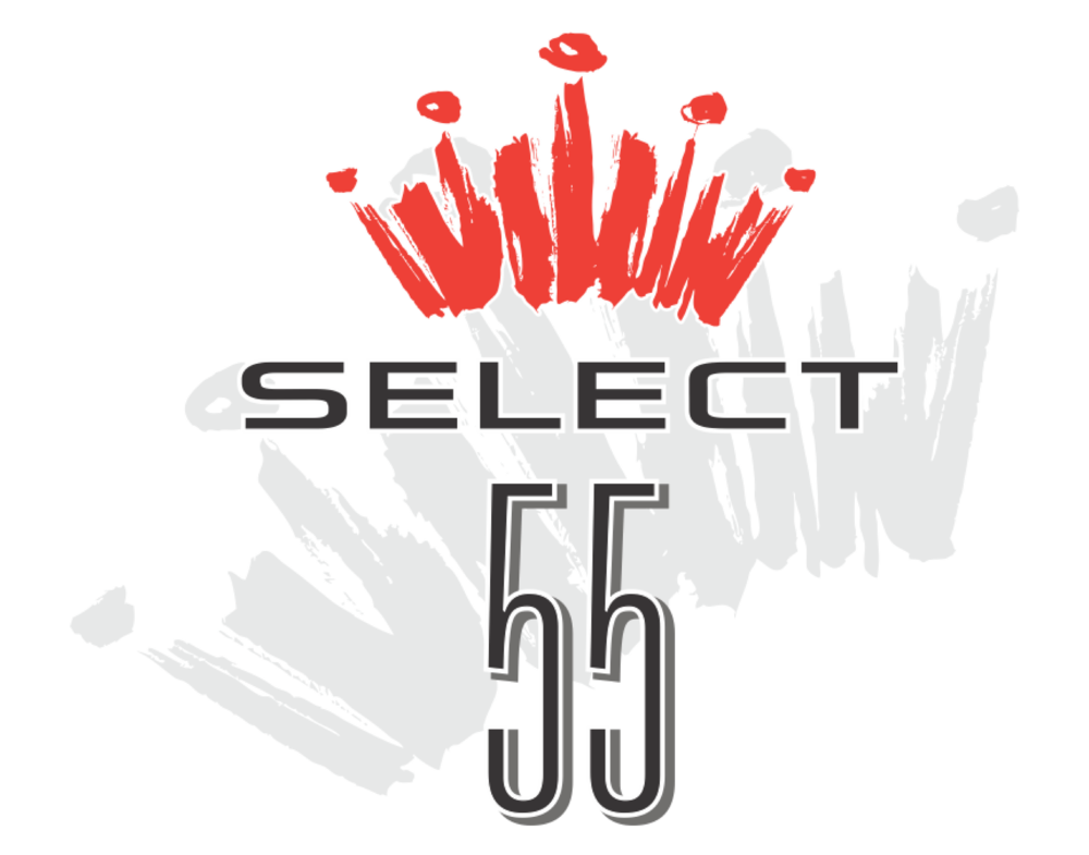 BUD SELECT 55-01.png