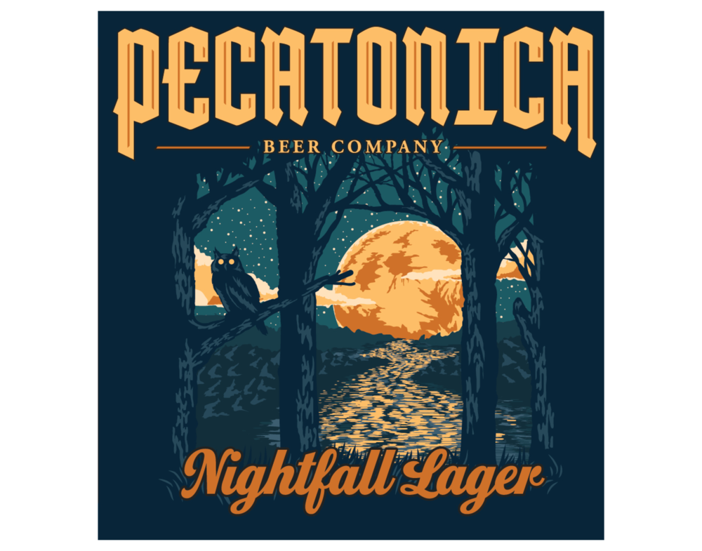 NIGHTFALL LAGER-01.png
