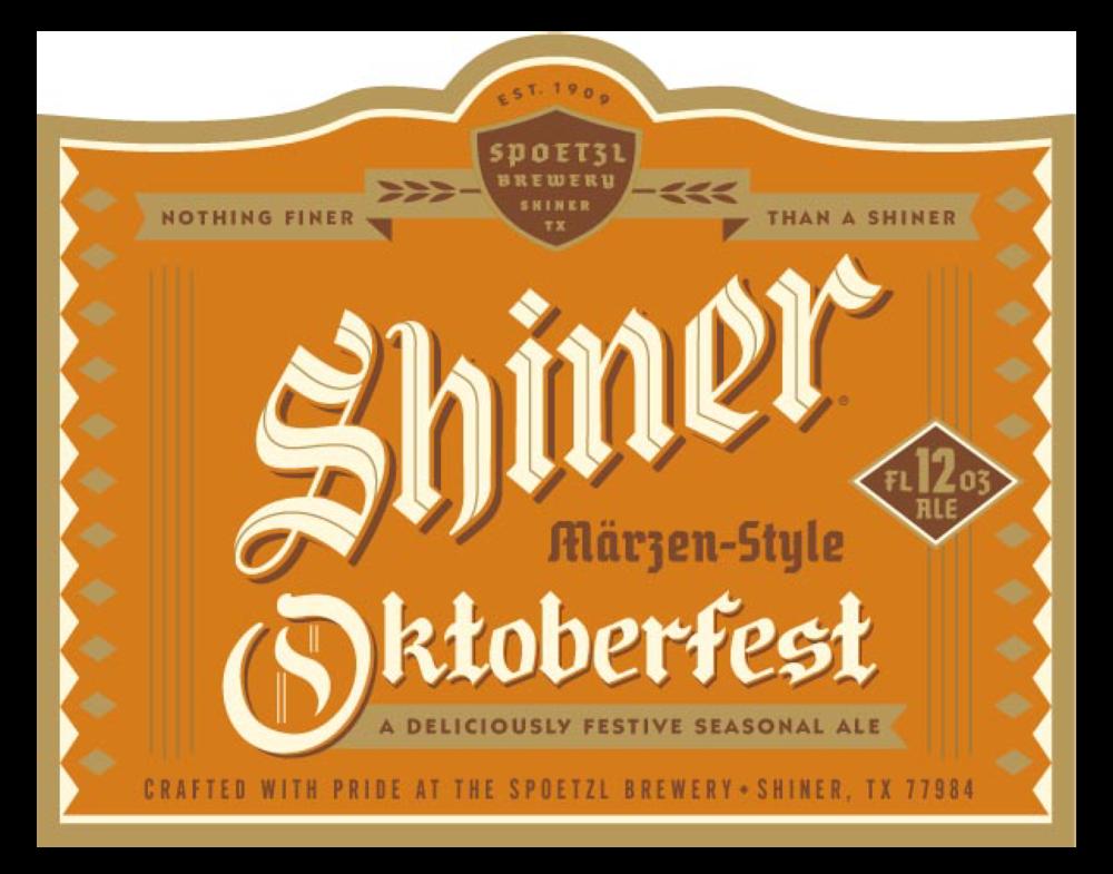 SHINER OKTOBERFEST-01.png