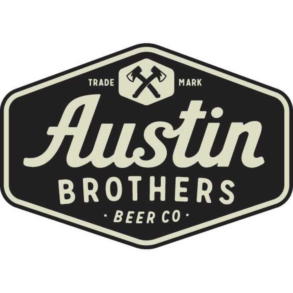 austin brothers brewery.png