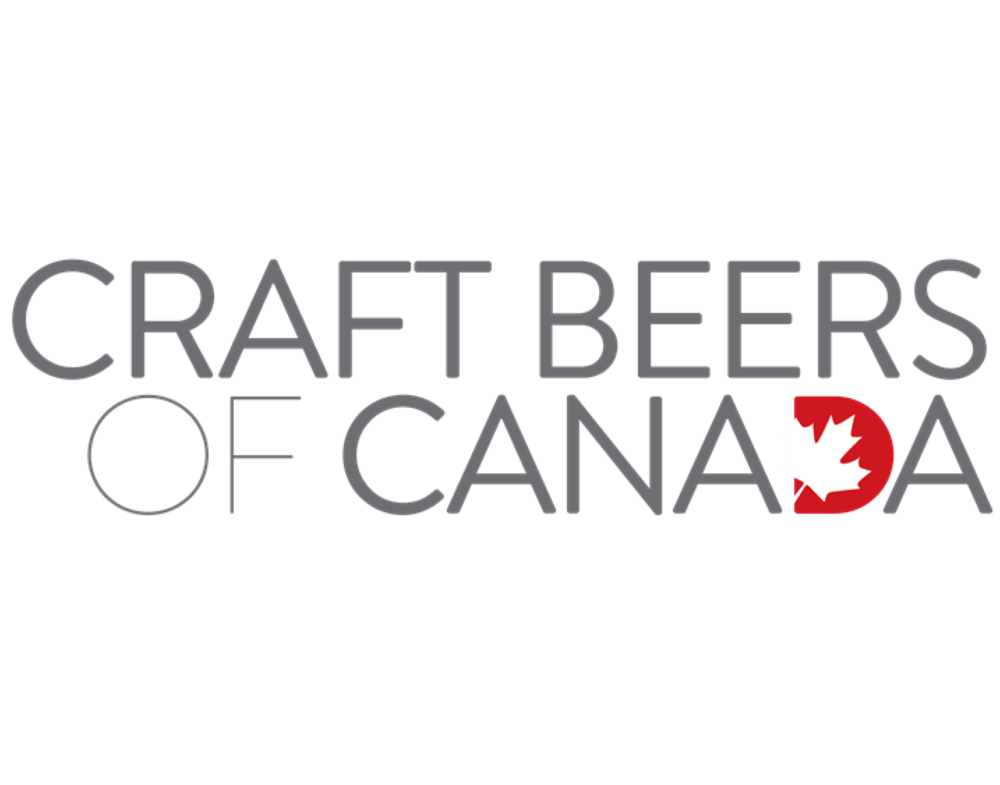 craft beer of canada-01.png