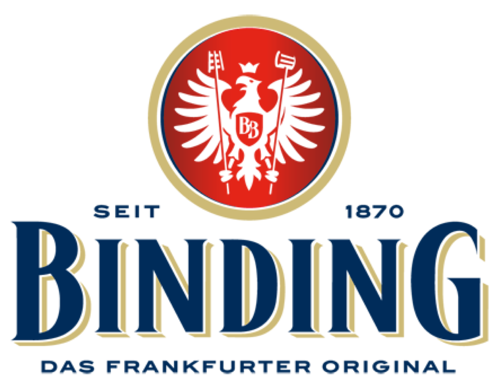 Binding-01.png