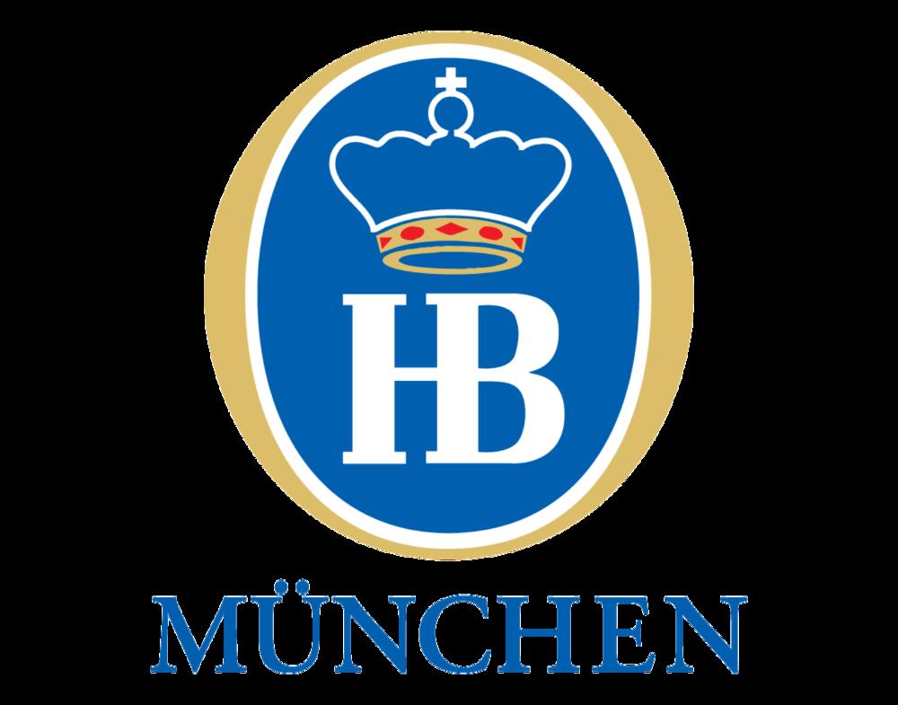 Hof Brau logo. Links to Hof Brau website.