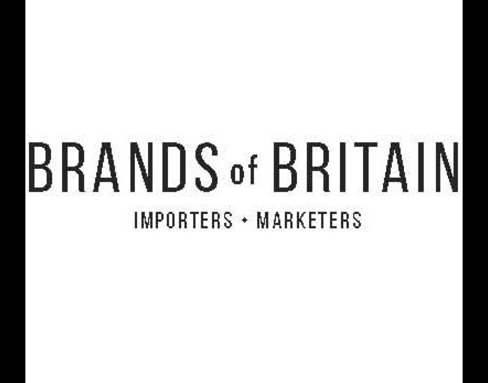 Brands of Britain logo. Links to Brands of Britain website.