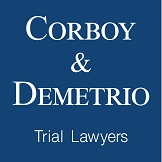 Corboy and Demetrio_Logo HIGHEST Smaller.jpg