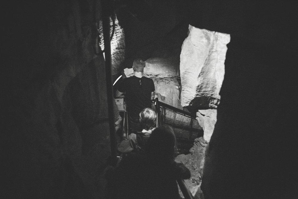mammoth cave blog-2.jpg