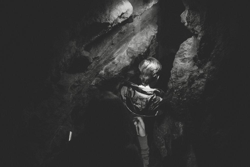 mammoth cave-20.jpg