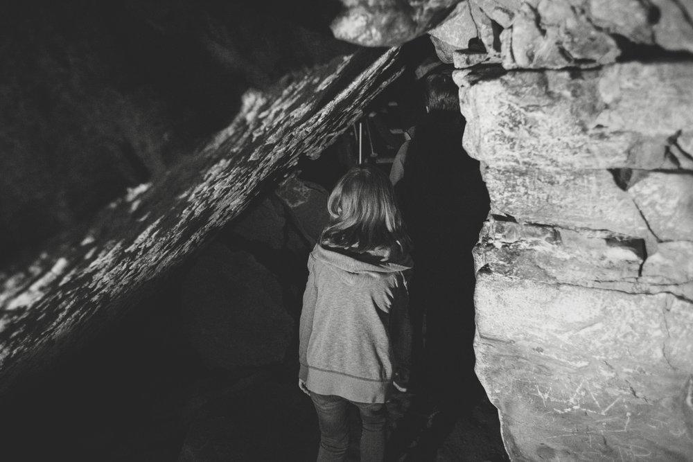 mammoth cave-23.jpg
