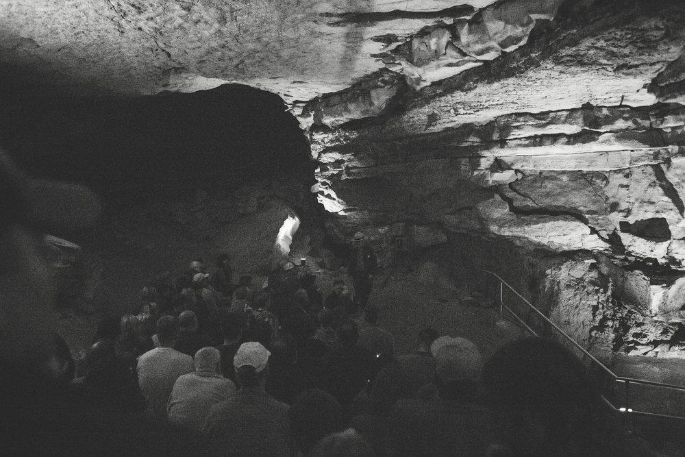 mammoth cave blog-3.jpg