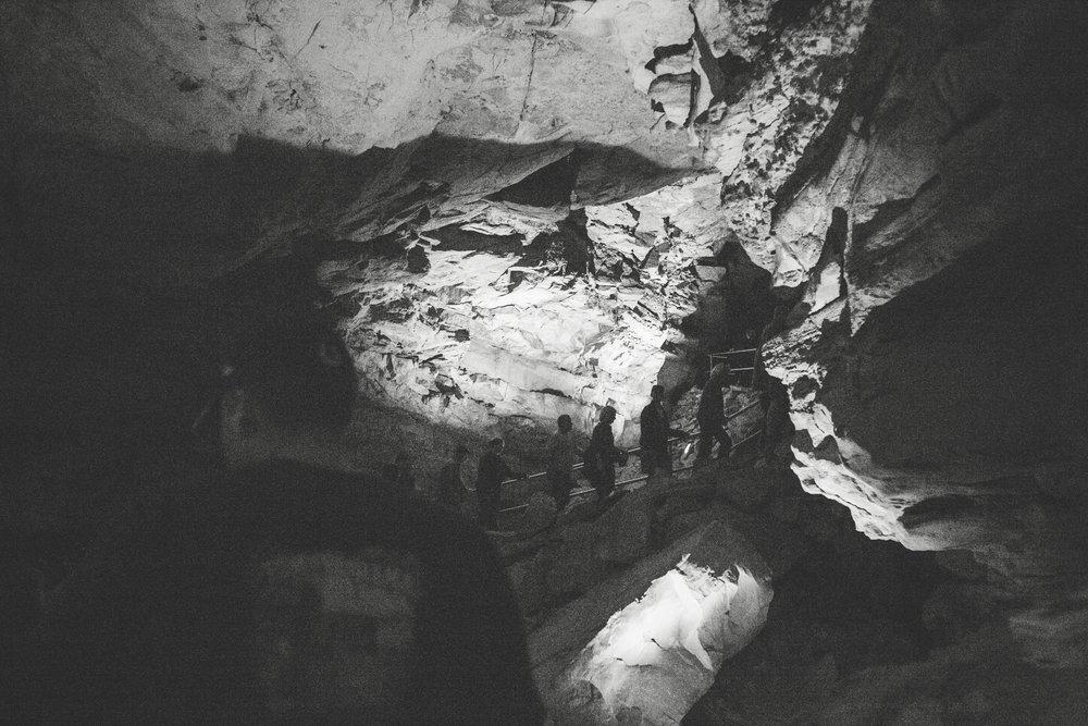 mammoth cave blog-5.jpg