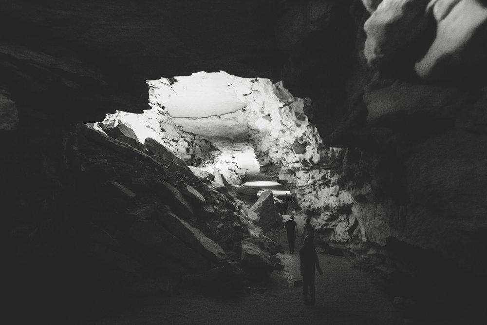 mammoth cave-24.jpg