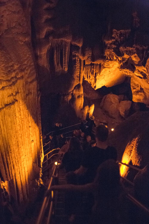 mammoth cave-10.jpg