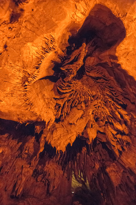 mammoth cave-12.jpg