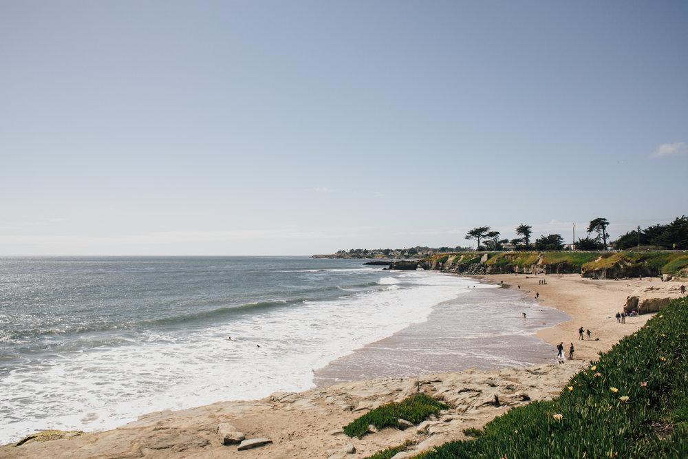 Santa Cruz-22.jpg