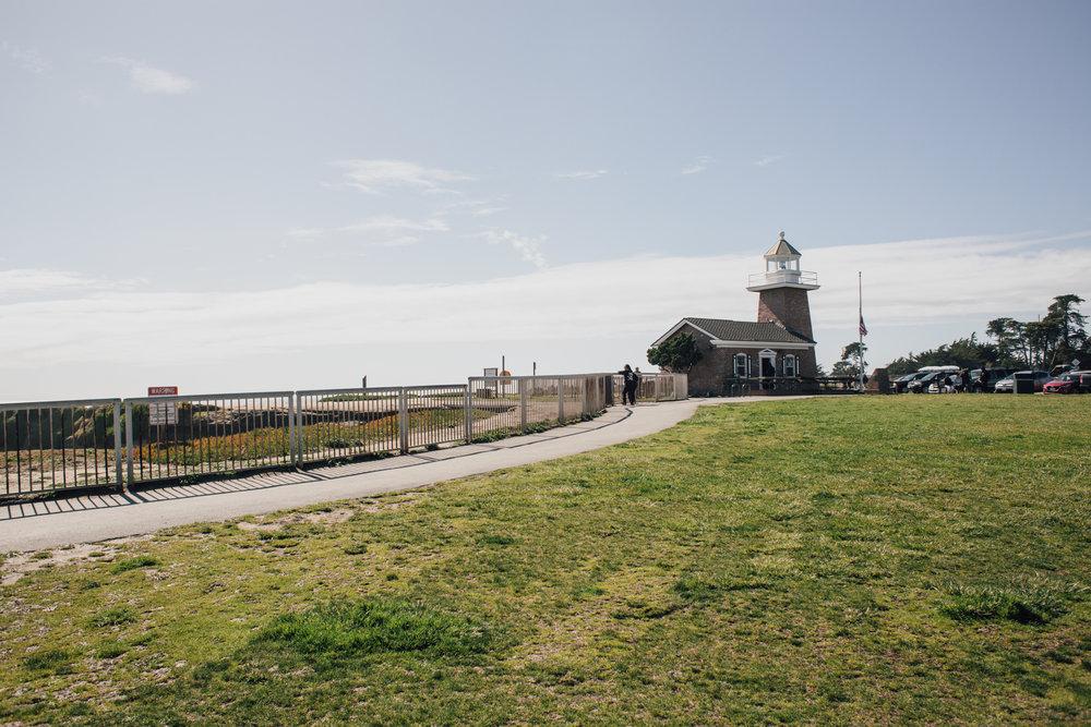 Santa Cruz-27.jpg