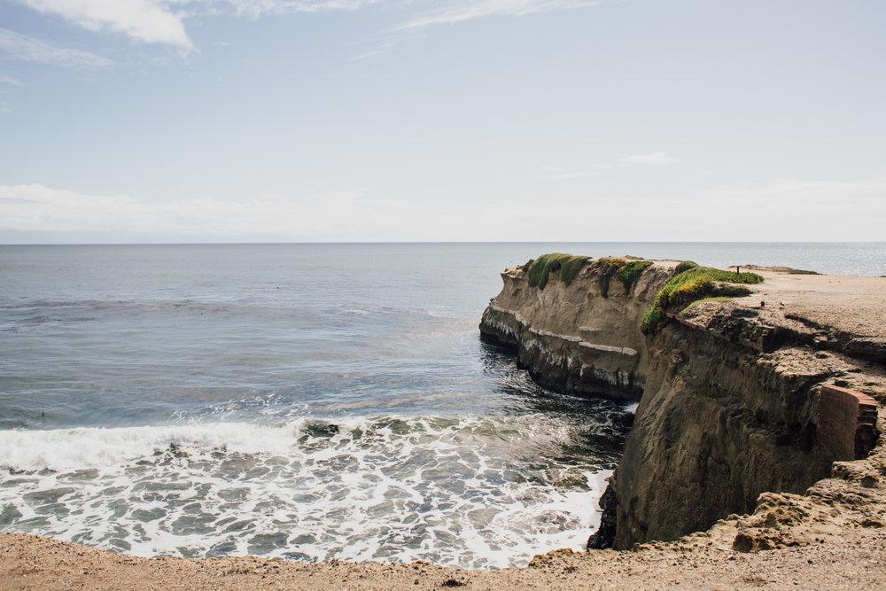 Santa Cruz-23.jpg