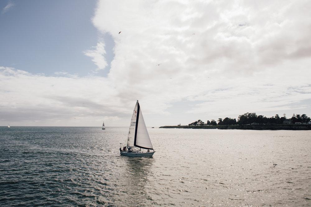 Santa Cruz-29.jpg