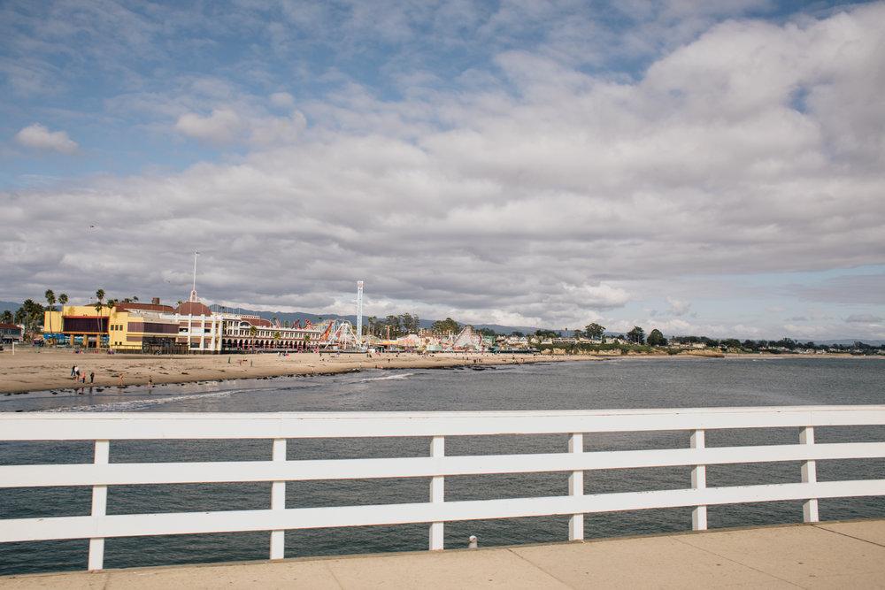 Santa Cruz-a-31.jpg
