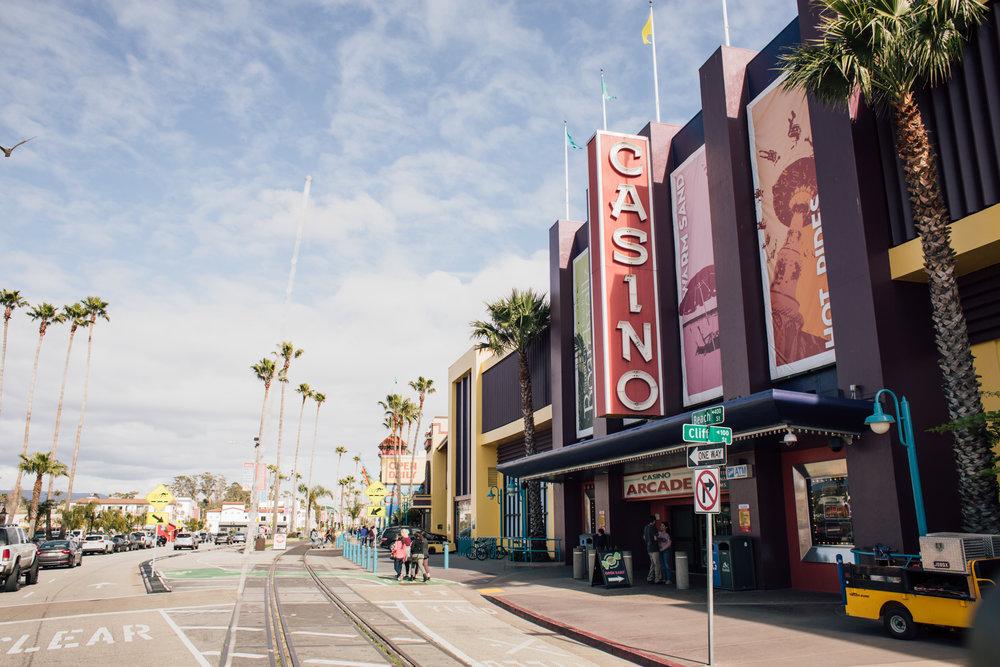 Santa Cruz-35.jpg