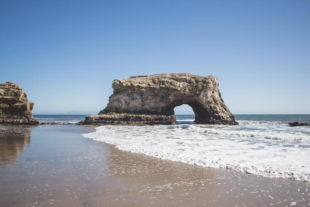 Santa Cruz-14.jpg