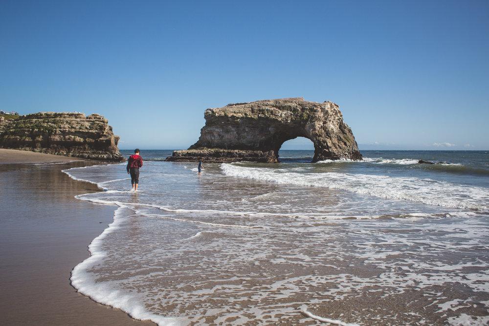 Santa Cruz-11.jpg