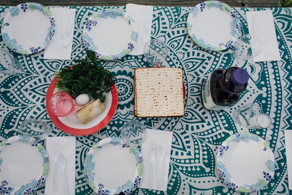Passover-3.jpg