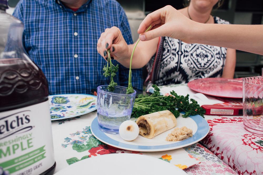Passover-24.jpg