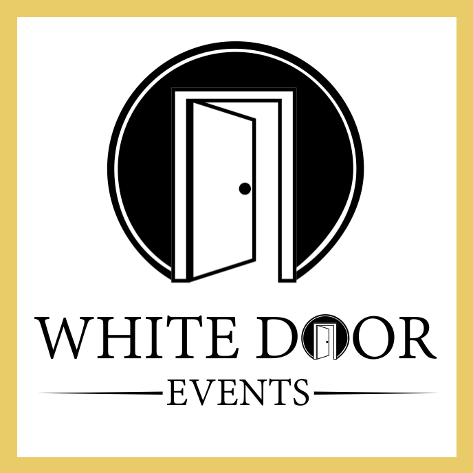 White Door Logo.png
