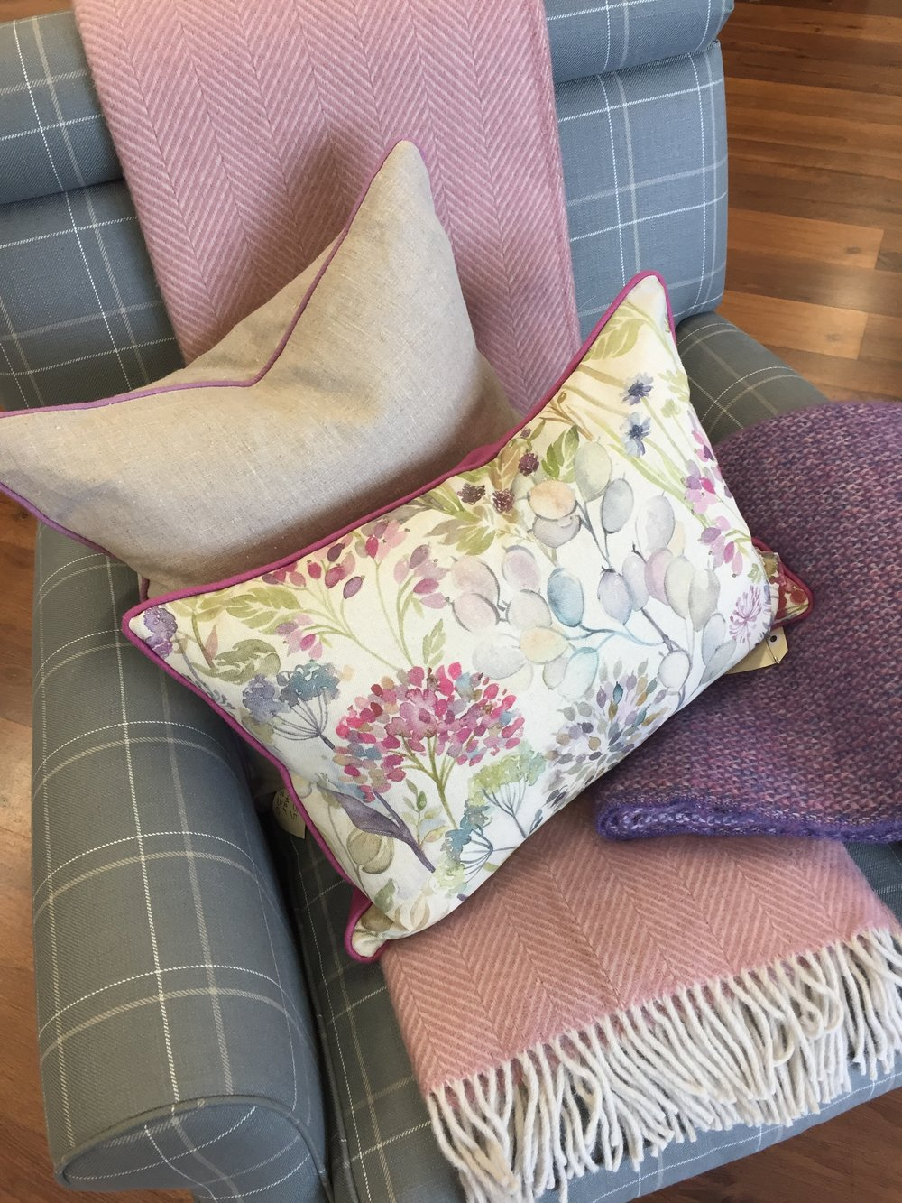 Beginners Upholstery Classes Fabric House