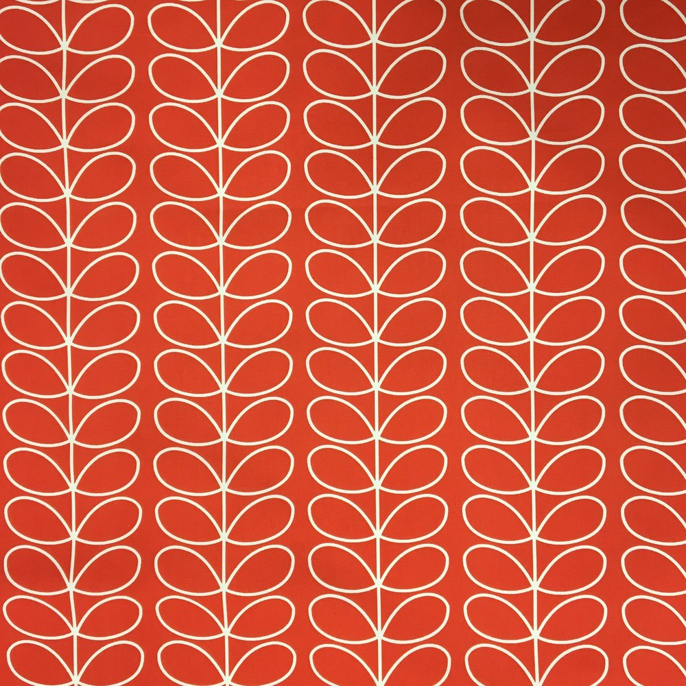 Linear stem tomato fabric house for Space fabric nz