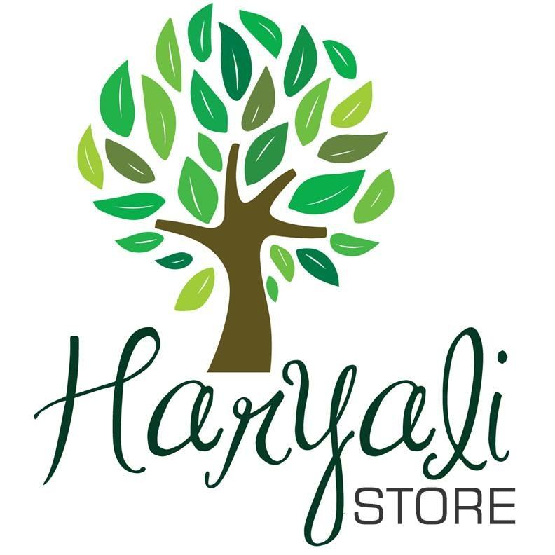 Haryali Store