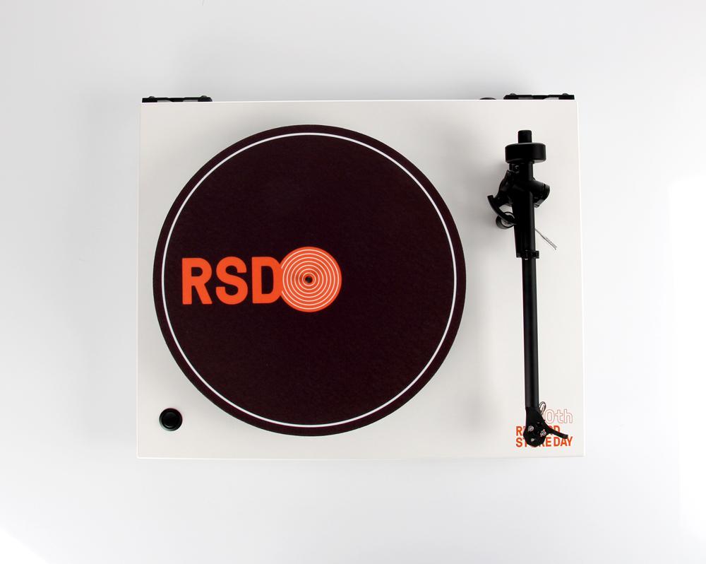 RSD 17 Top down.jpg