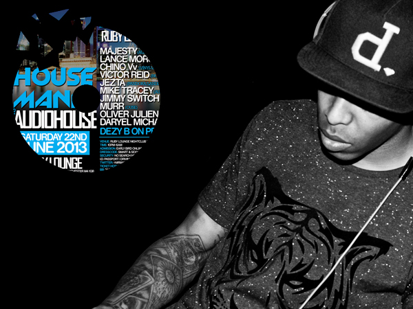 chino-Event-promo-mix-Master-flyer----House-mania.jpg