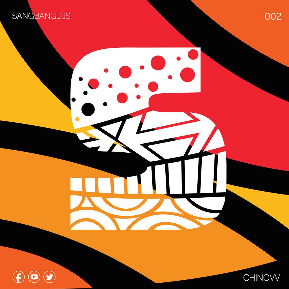 Sangbang-Podcast artwork-VV002.1.jpg
